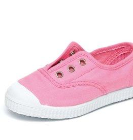 Calzados Cienta Shoes Ingles Puntera Tintado