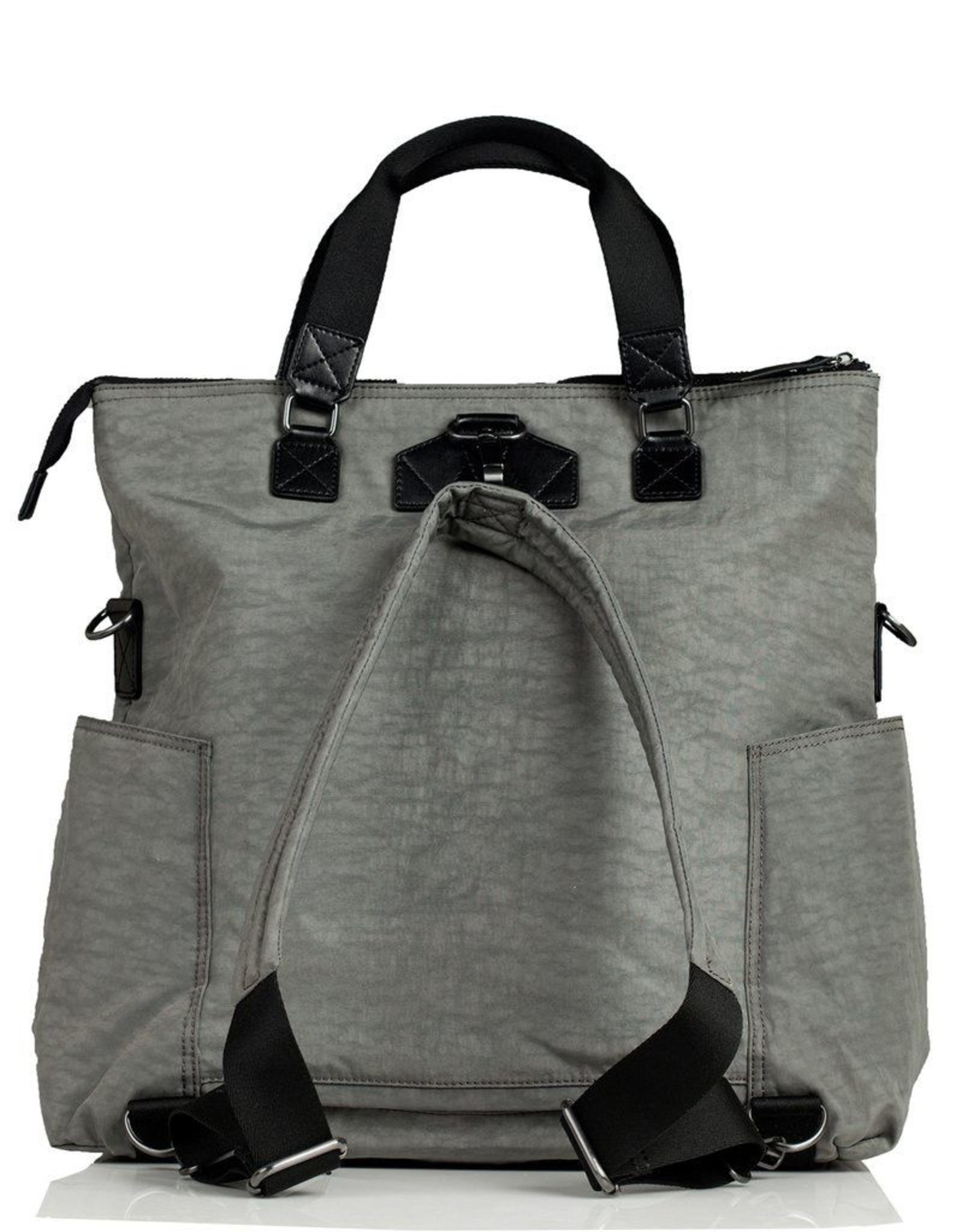 TWELVElittle Mini-Go Backpack