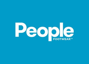 People Footwear