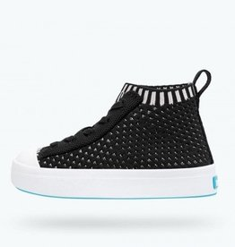 Native Shoes Jefferson 2.0 Liteknit Hightop Child