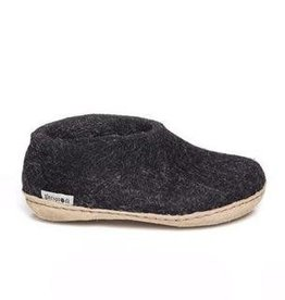 Glerups Glerups Slipper Shoe