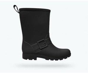 Native Shoes Barnett Boot at Pebble