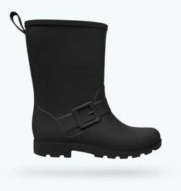 Native Shoes Native Shoes Barnett Boot Junior Size