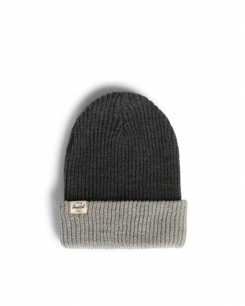 Herschel Supply Co. Herschel Quartz Beanie Y