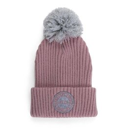 Herschel Supply Co. Herschel Sepp Beanie Y