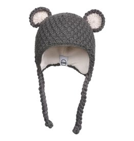 Kombi Sports Inc. Kombi Baby Animal Hat