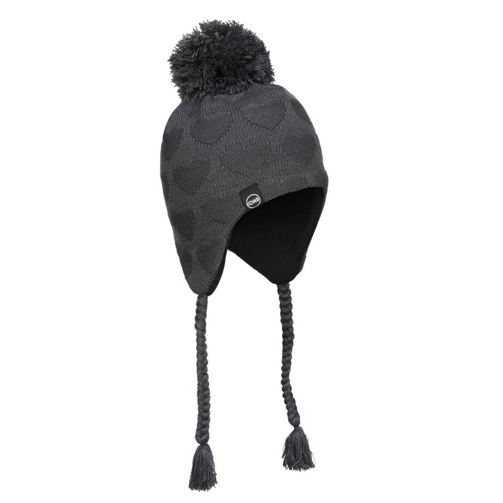 Kombi Sports Inc. Kombi Big Heart Hat