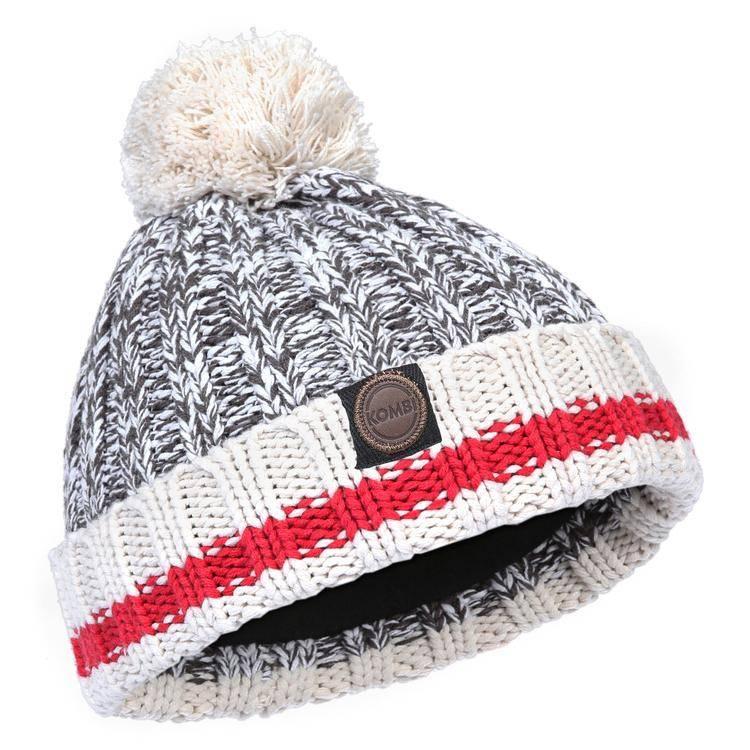 Kombi Sports Inc. Kombi Camp Jr. Hat