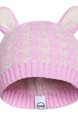 Kombi Sports Inc. Kombi Cutie Infant Hat