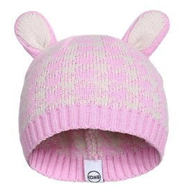 Kombi Sports Inc. Kombi Cutie Infant Hat