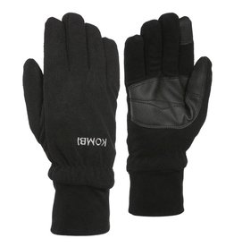 Kombi Sports Inc. Kombi Windguardian Jr. Glove