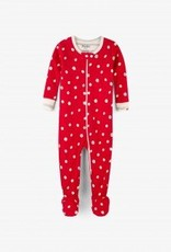 Hatley Hatley Footed Coveralls