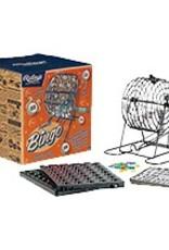 Ridley's Ridley's Bingo Classic Game