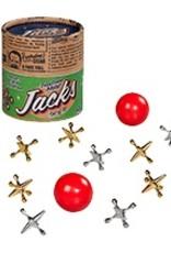 Ridley's Ridley's Jacks