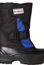 Stonz Stonz Winter Bootz