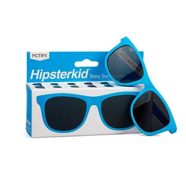 Hipster Hipster Sunglasses