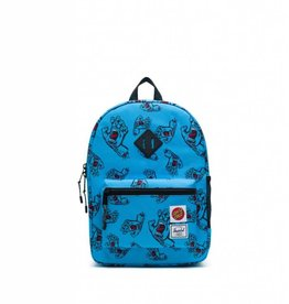 e1378643c49 Shop Herschel Supply Co Heritage Kid Backpacks at Pebble - Pebble ...