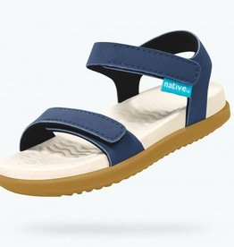 Native Shoes Native Shoes Charley Sandal Jr.