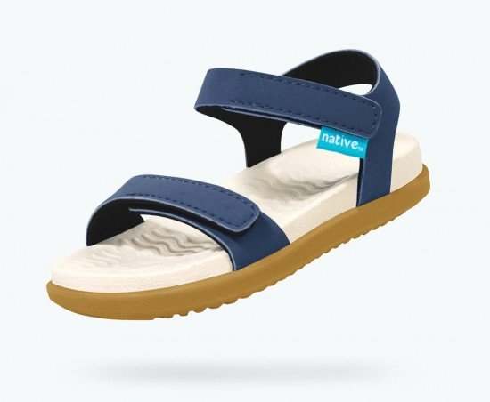 Native Shoes Native Shoes Charley Sandal — Junior Size
