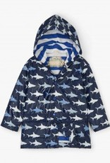 Hatley Hatley Colour Changing Raincoat