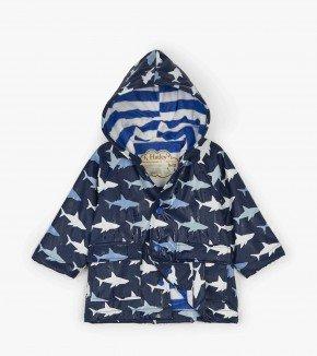 Hatley Hatley Baby Raincoat