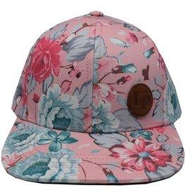 LP Apparel LP Snapback Hat