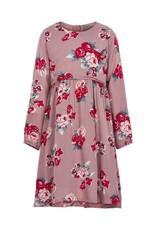 Creamie Creamie Rose Dress
