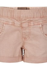 Creamie Creamie Denim Shorts