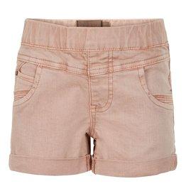 Creamie Creamie Denim Shorts