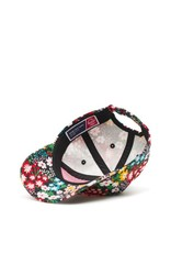 Herschel Supply Co. Herschel Supply Co. Sylas Cap | Youth