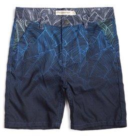Appaman Appaman Hybrid Short