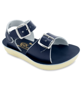 Saltwater Sandals Saltwater Surfer Sandal Child