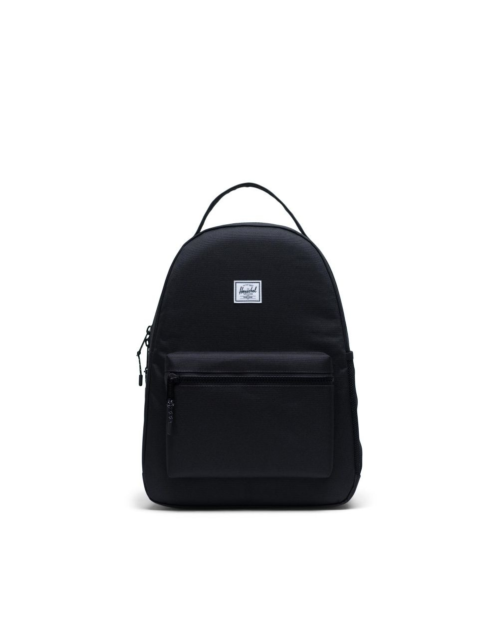 Herschel Supply Co. Nova Youth