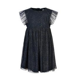Creamie Creamie Tulle Dress