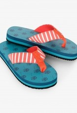 Hatley Hatley Flip Flops