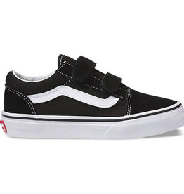 Vans Vans UY Old Skool V