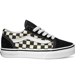 Vans Vans UY Old Skool