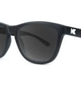 Knockaround Knockaround Sunglasses