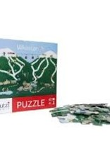 Whistler Puzzle