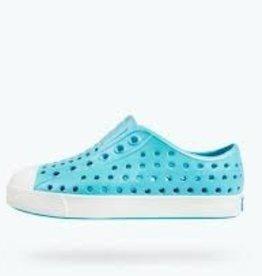 Native Shoes Jefferson Iridescent