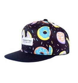 Headster Headster Duh Donut