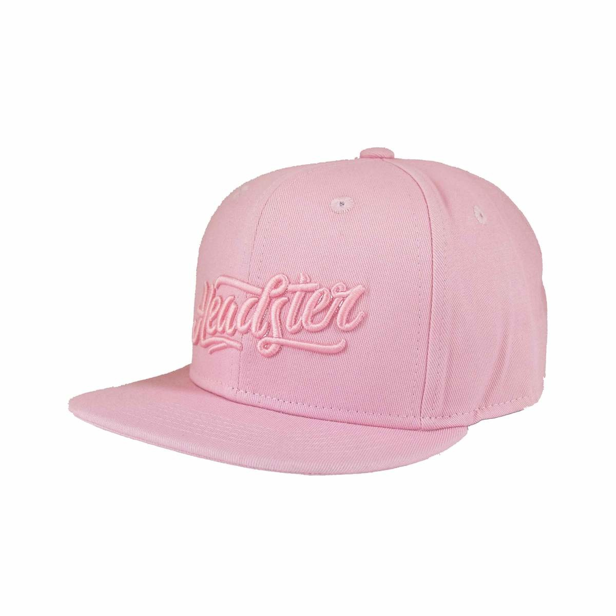 Headster Headster Everyday Cap