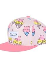 Headster Headster Kitten Cream