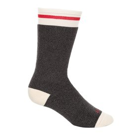 Kombi Sports Inc. Kombi Adult Camp Crew Sock