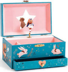 Djeco Djeco Music Box