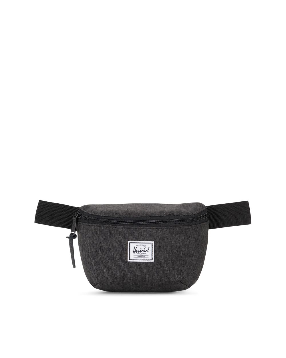 Herschel Supply Co. Herschel Fourteen Hip Pack