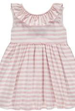 Vignette Vignette Bella Dress