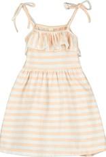 Vignette Vignette Bryony Dress