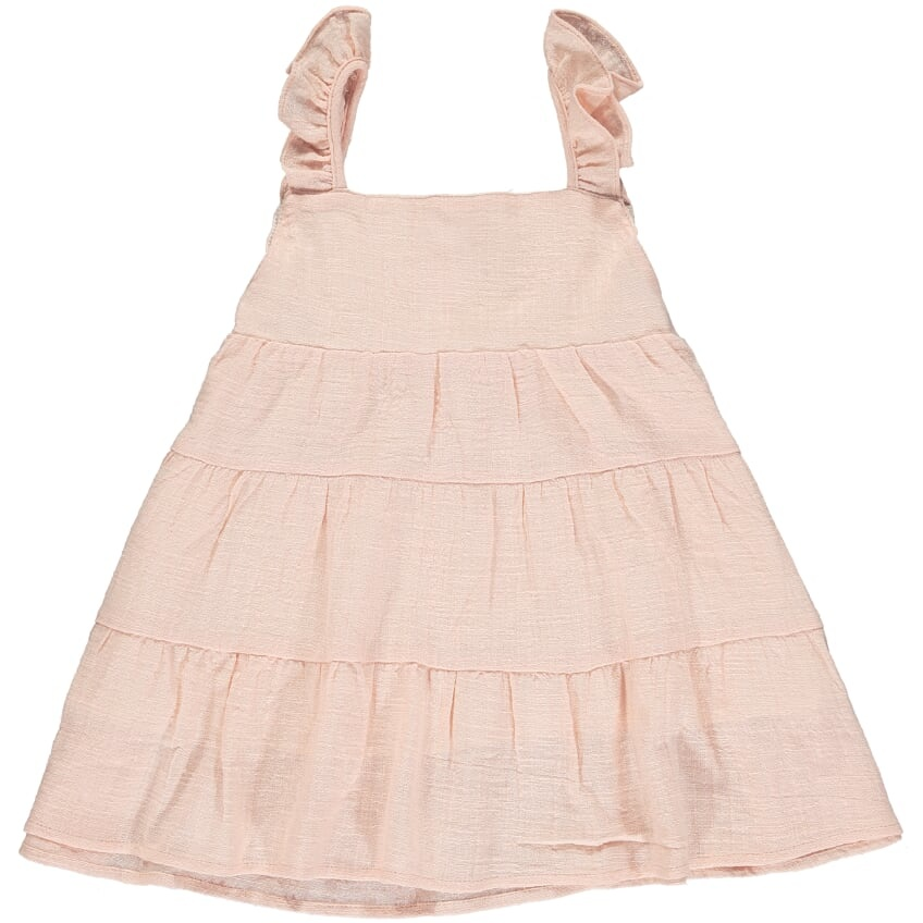 Vignette Vignette Layla Dress