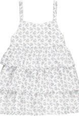 Vignette Vignette Flora Dress